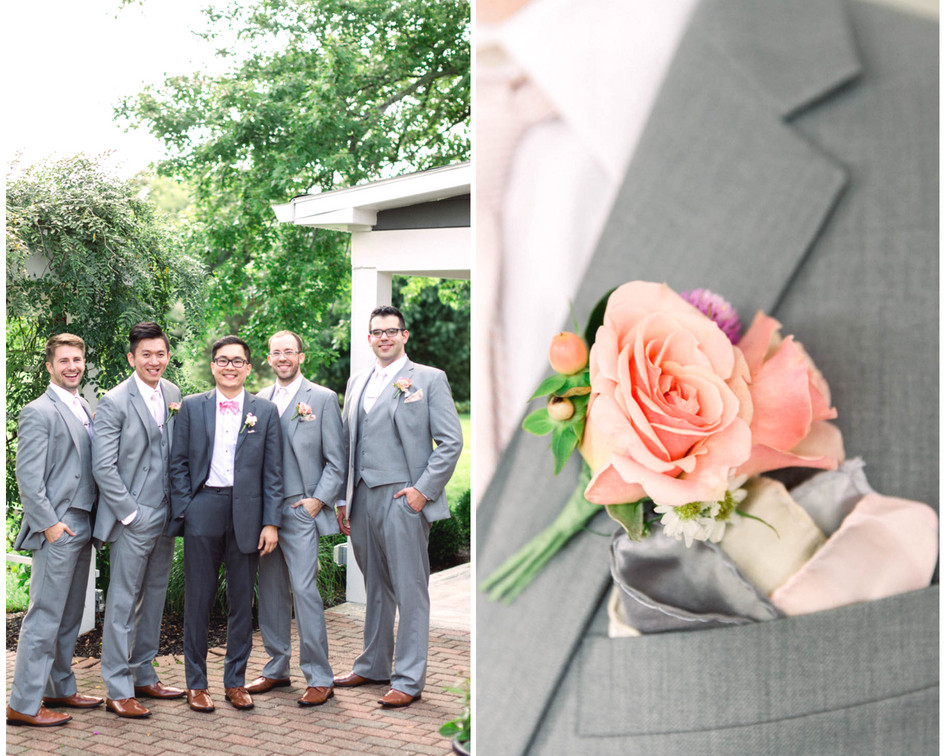 Noblesville-Wedding-Photography