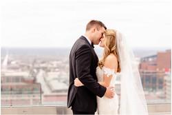 Conrad-hotel-wedding