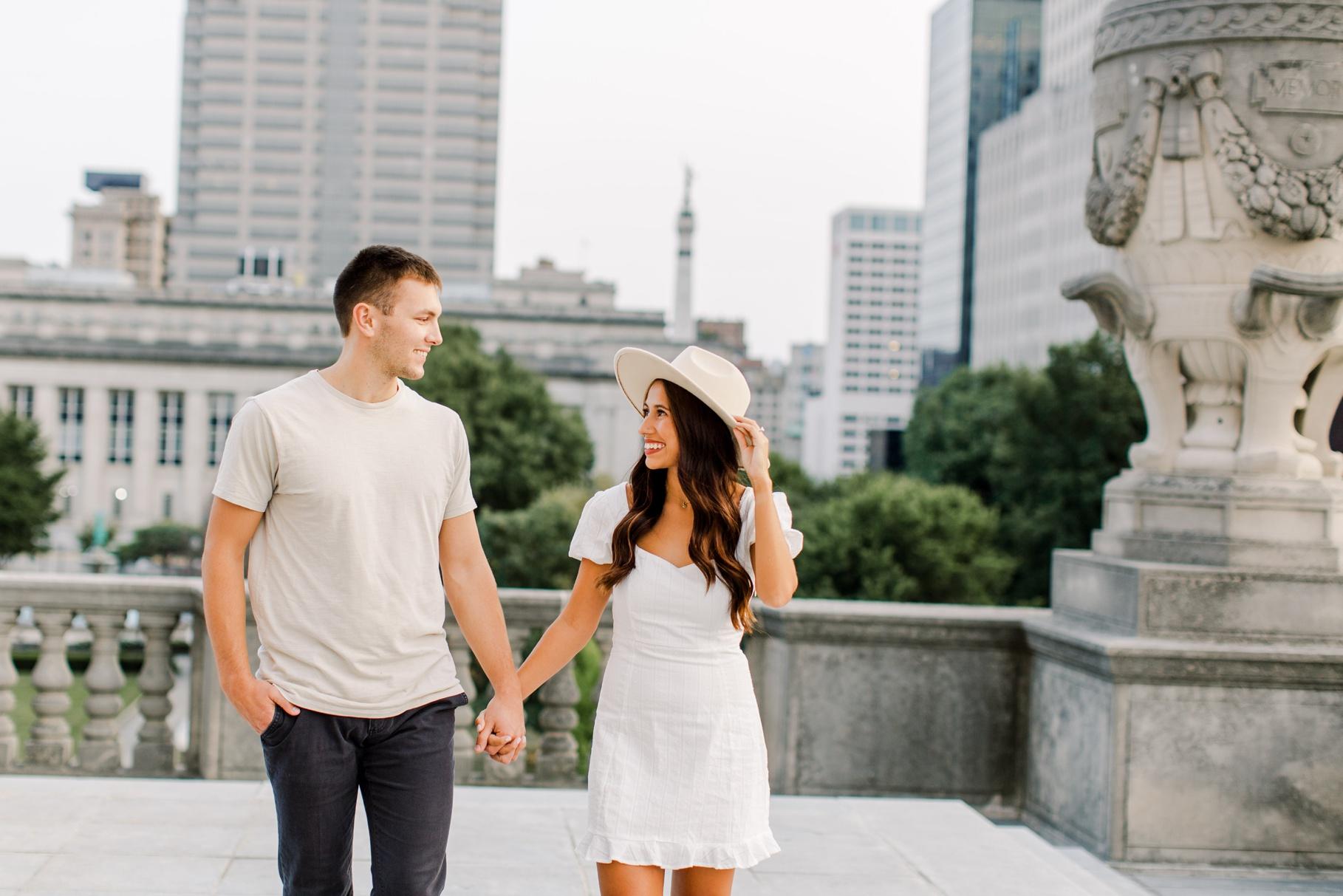 Indianapolis-Engagement-photographer