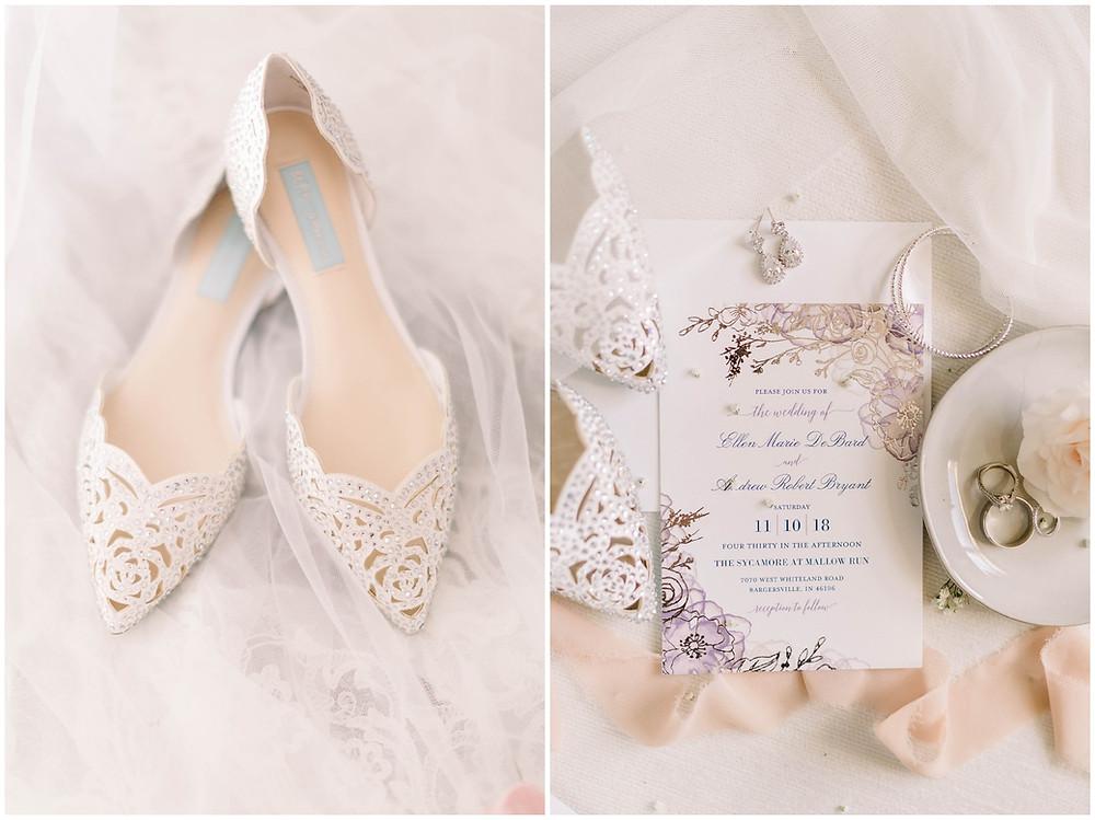 The-Sycamore-at-mallow-run-wedding