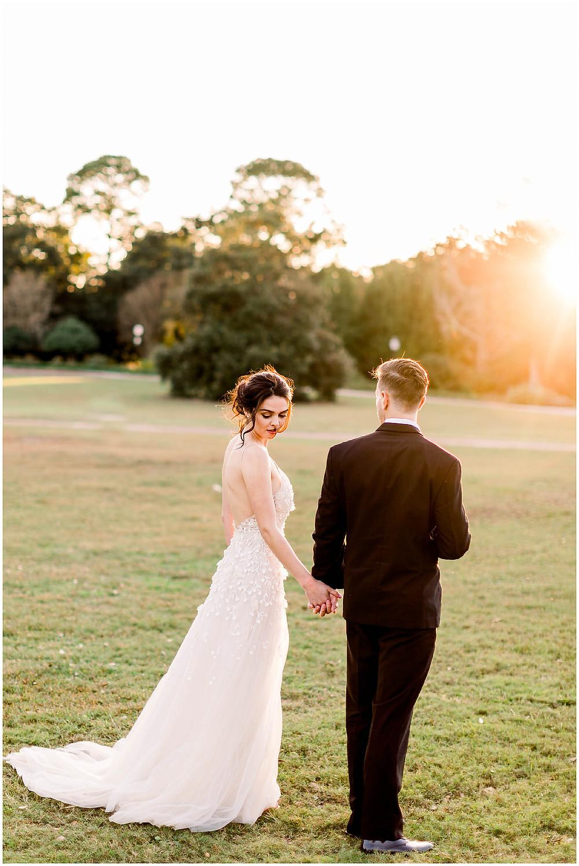 worlds-best-wedding-photographers