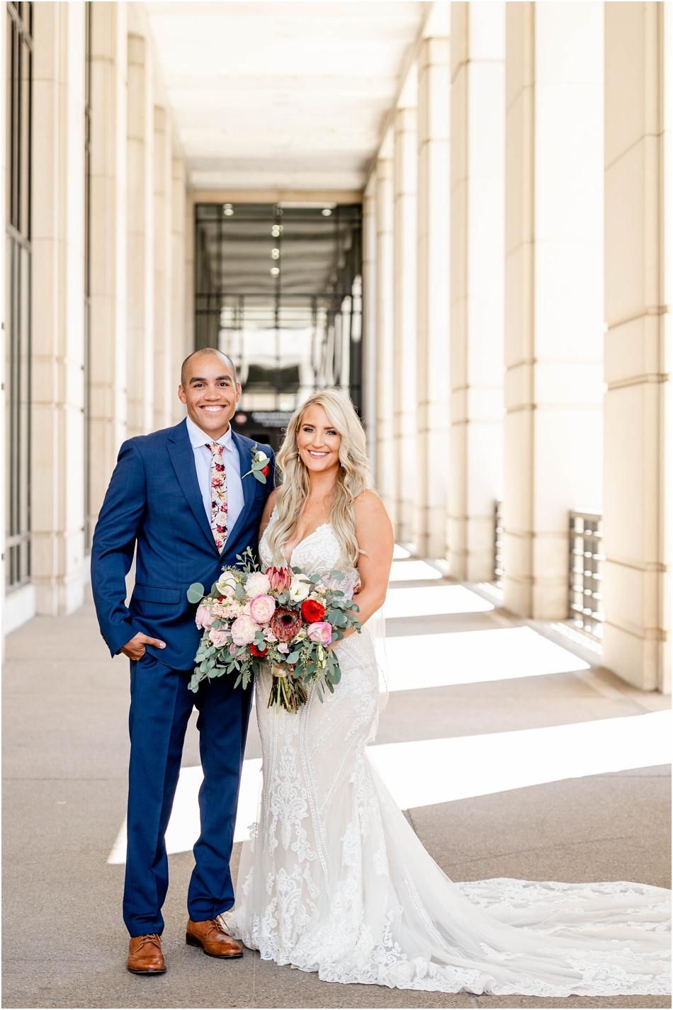 Indianapolis-Wedding-Photographers-near-me