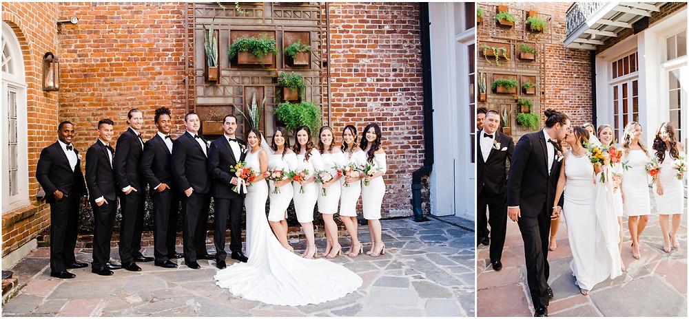 Worlds best wedding photography