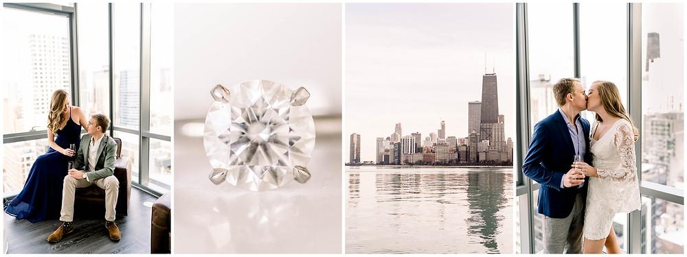 Chicago-Engagement-Picture-Ideas