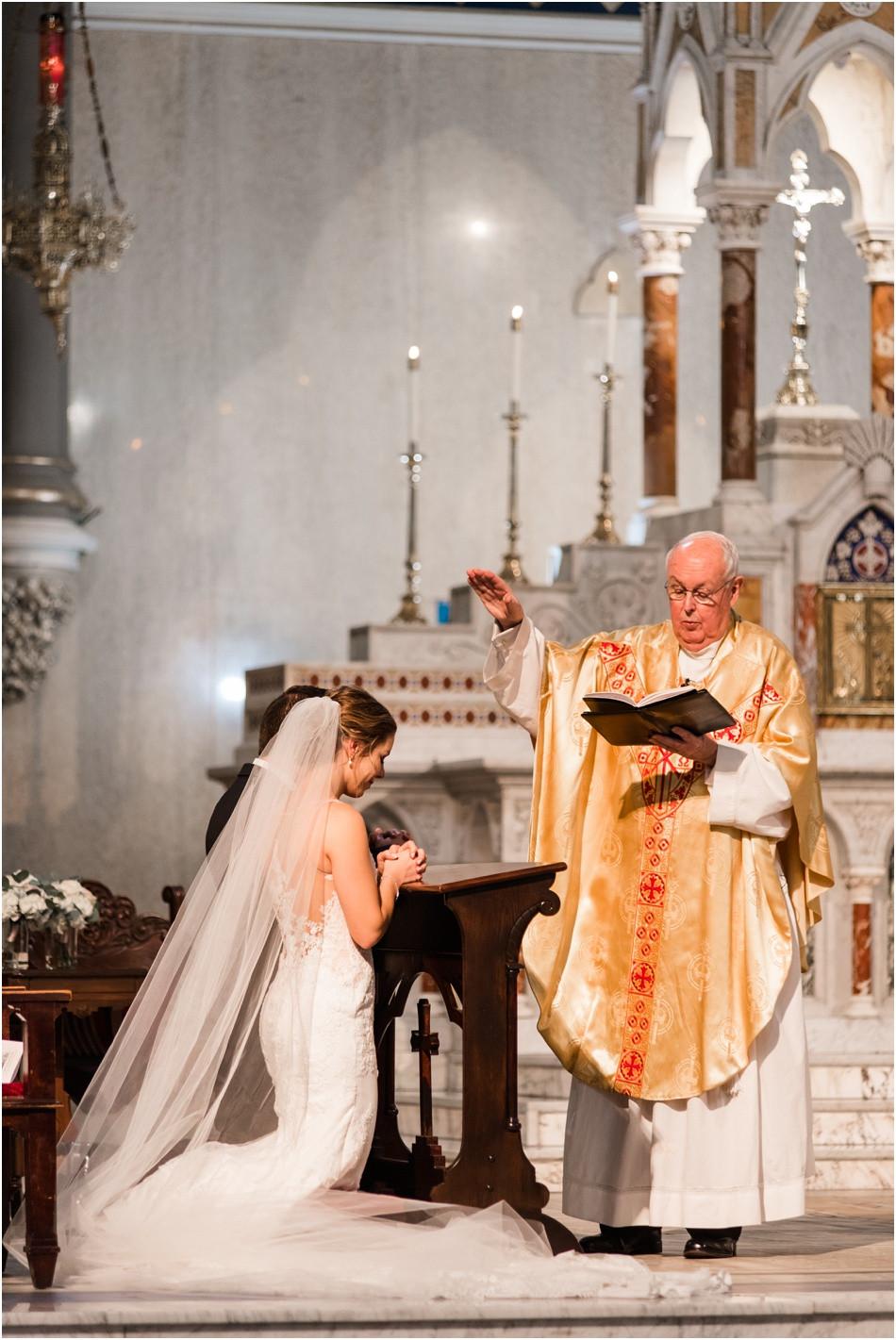 St-John's-Indy-Catholic-Wedding