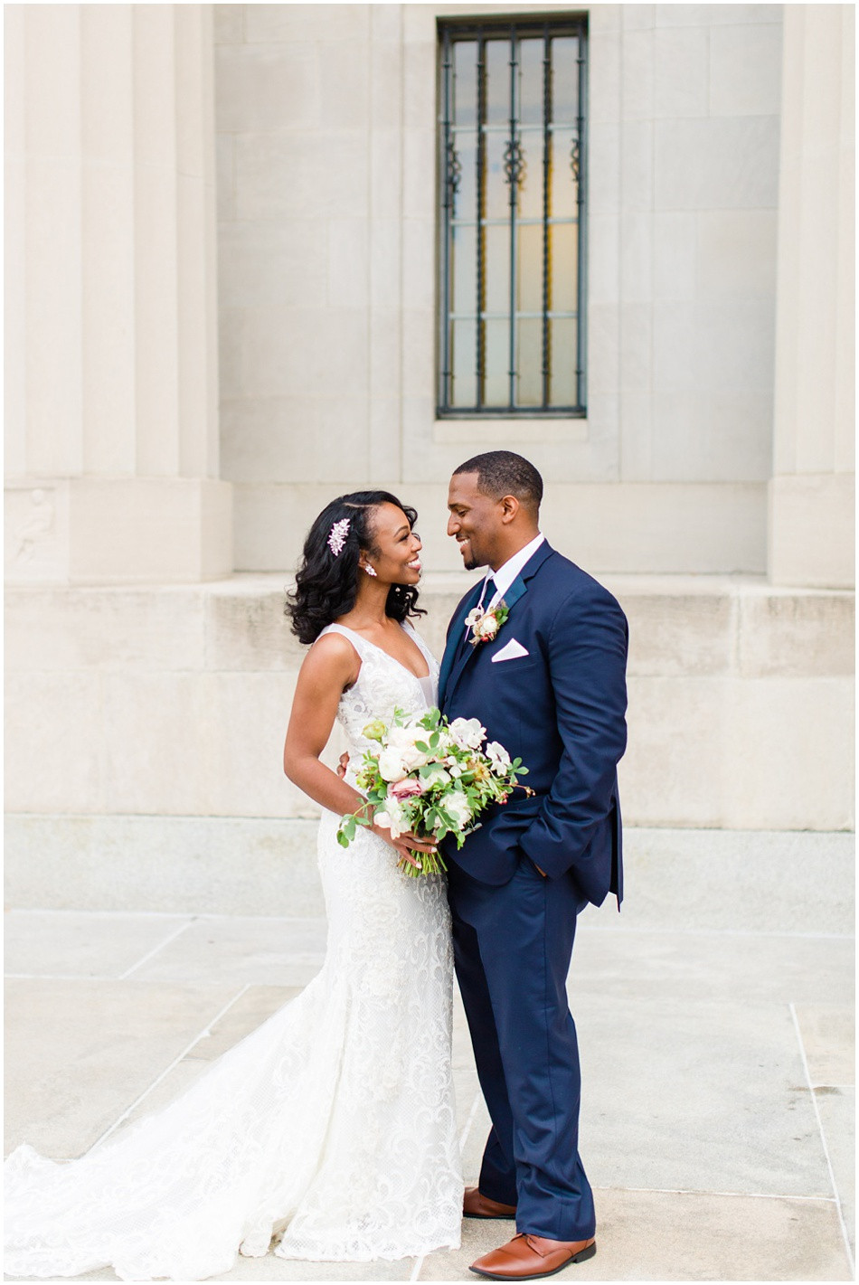 Indianapolis-wedding-photos