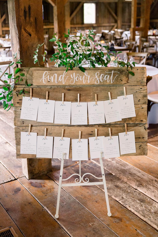 Wedding-Seating-Chart