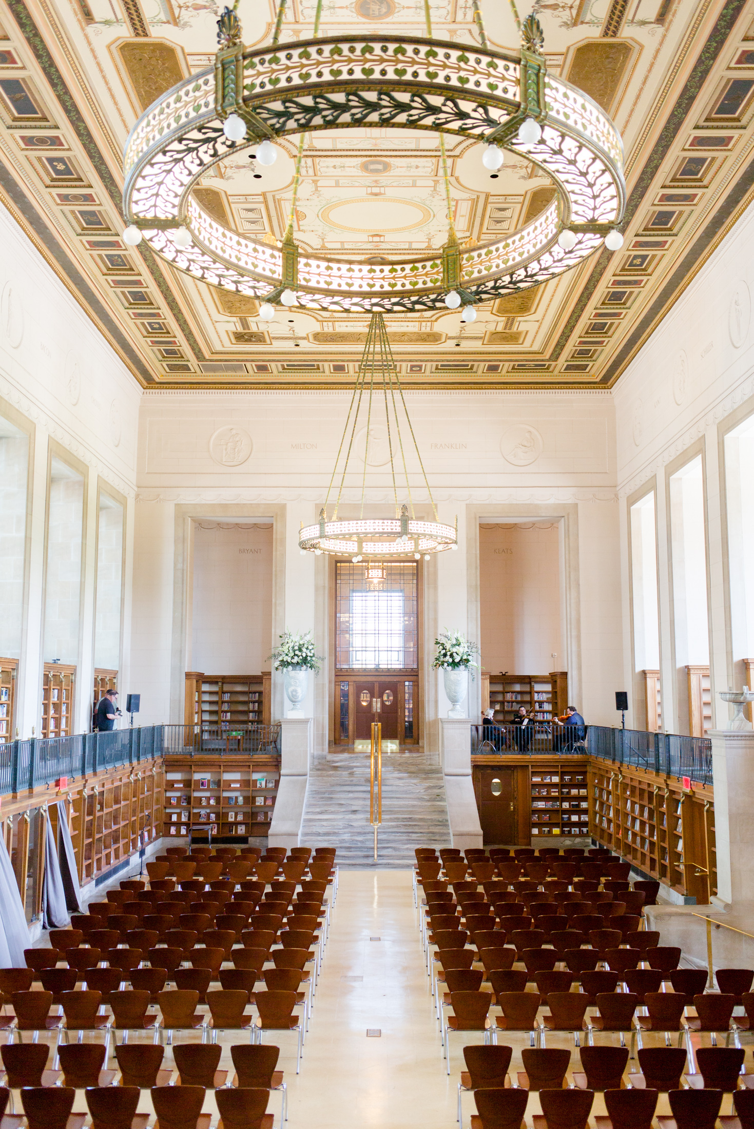 Central-Library-Wedding1-8
