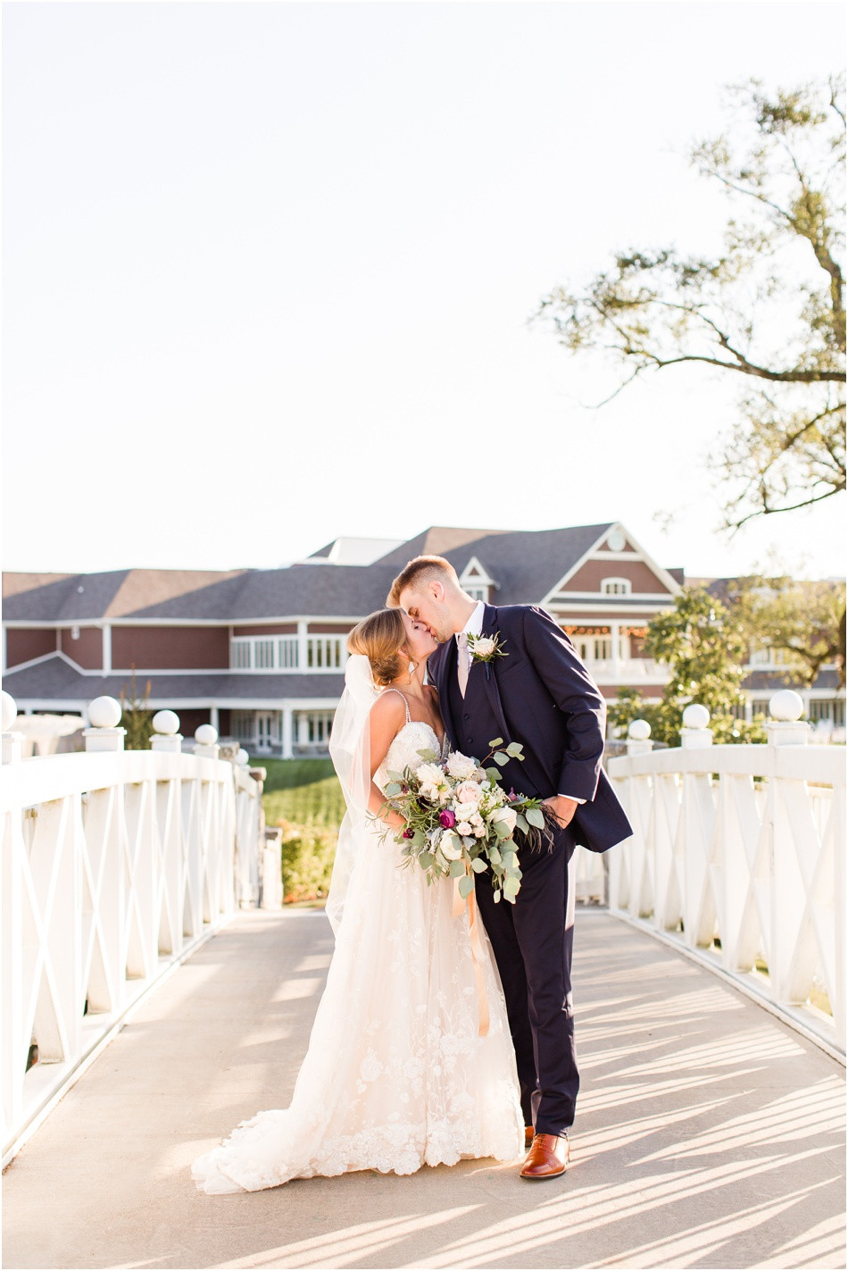 Chatham-Hills-Country-Club-Weddings
