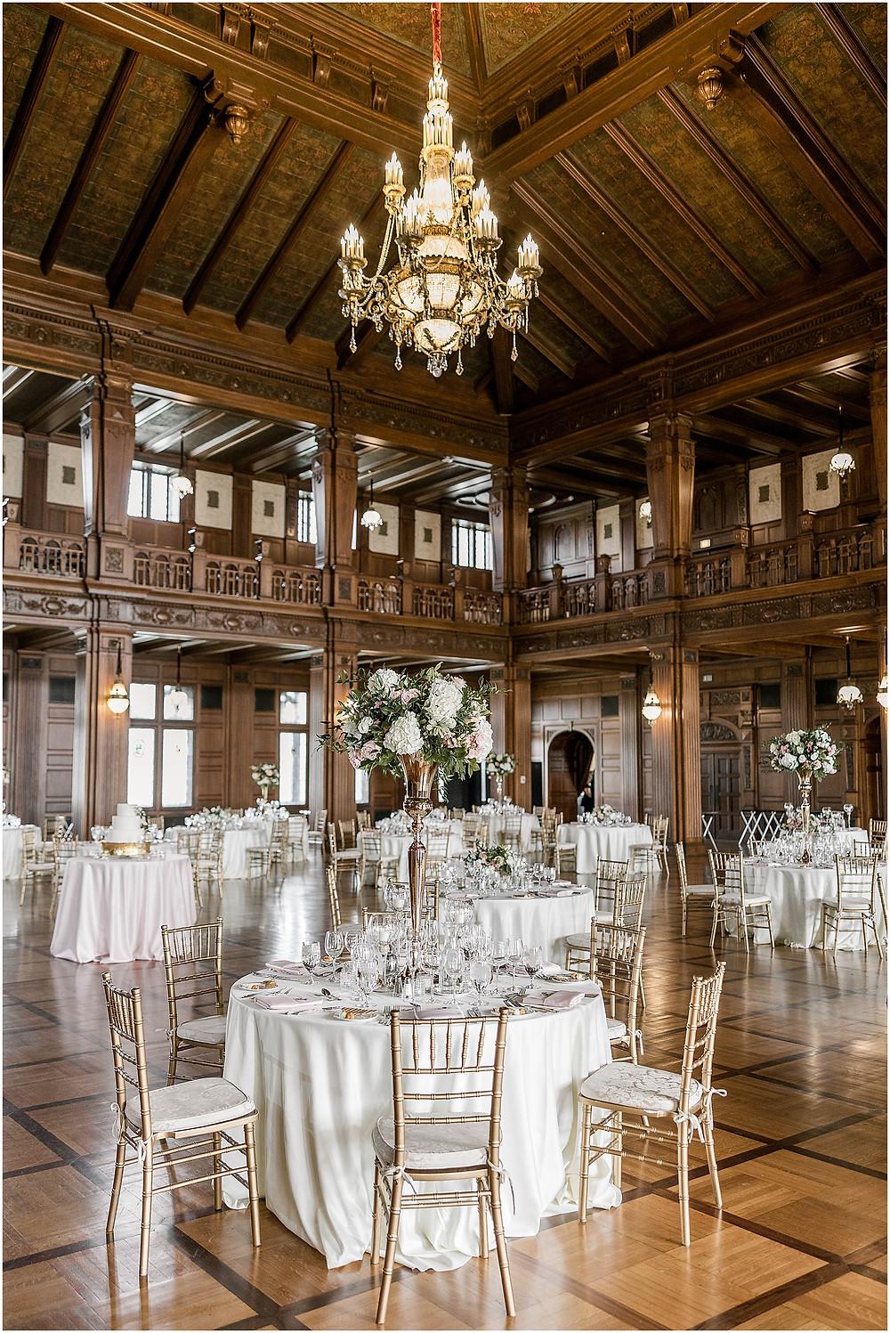 Wedding-Reception-Ballroom-Scottish-Rite