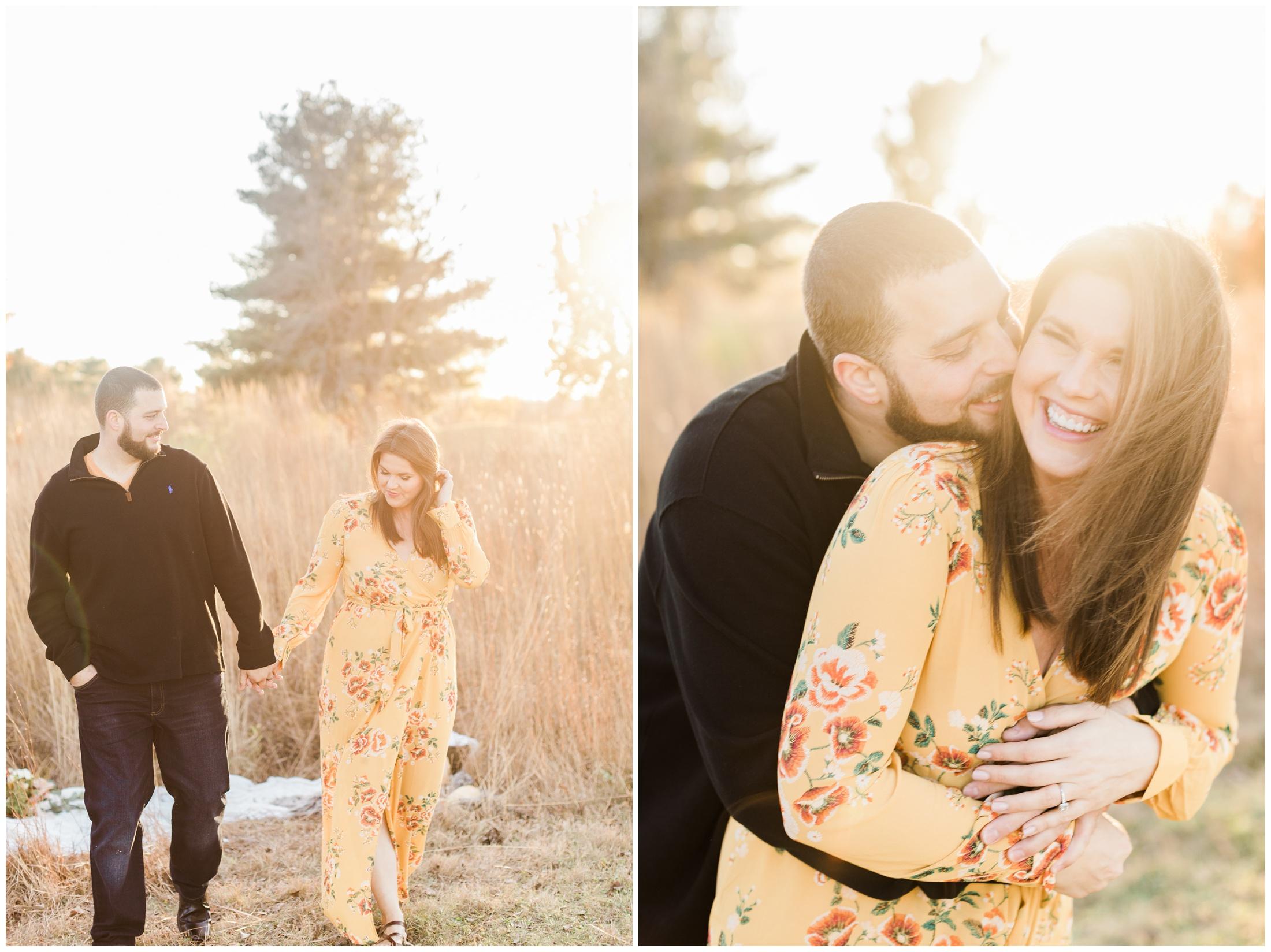 Indianapolis-wedding-photographer_0051