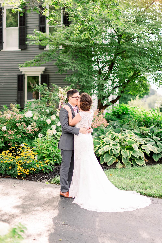 Noblesville-Wedding-Photggraphy