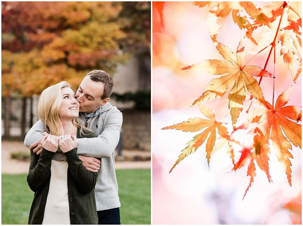 Fall-Engagement-Sesison