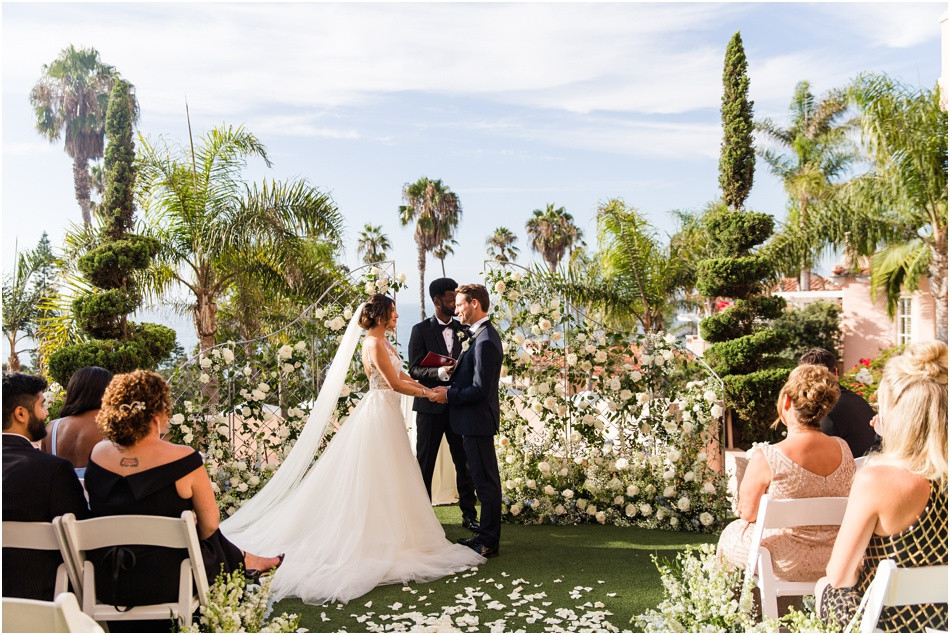 Outdoor-California-wedding-venue