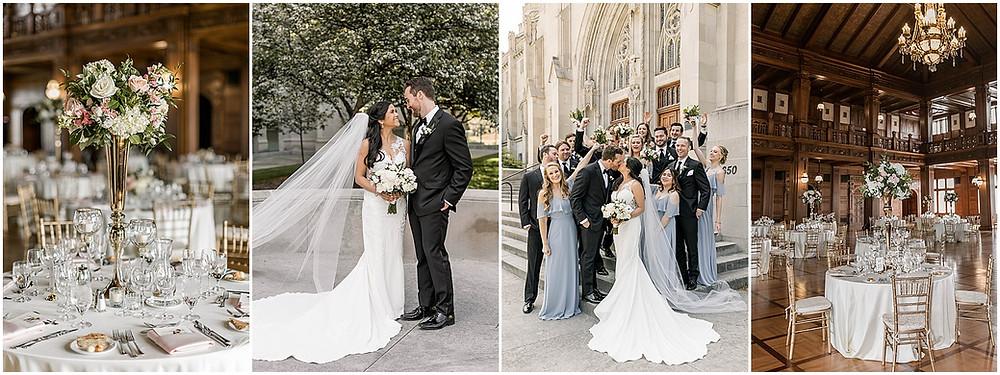 Scottish-Rite-Cathedral-Wedding