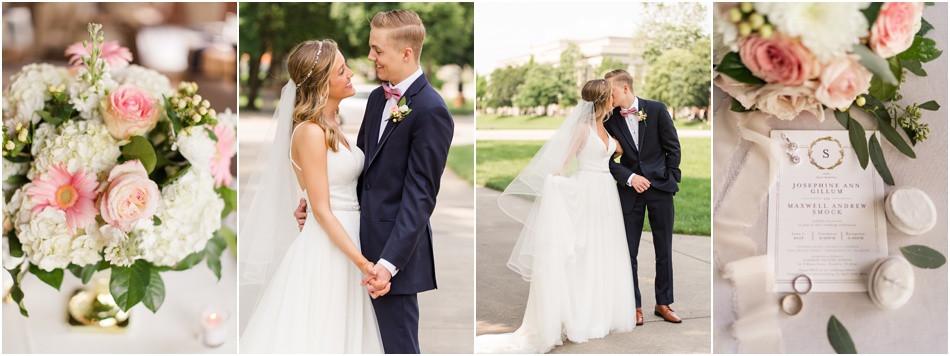 Sacred-Heart-Catholic-Church-Wedding-Indianapolis