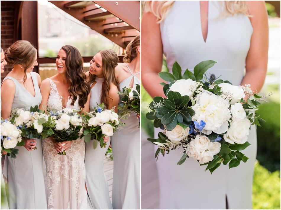 Bridal-party-photos-indy