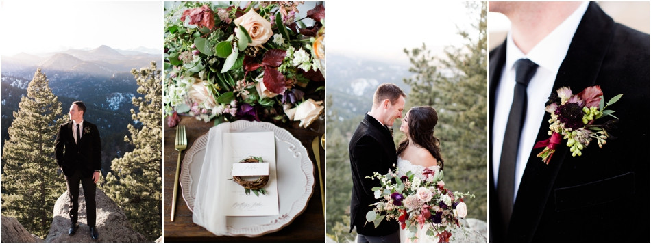 Boulder-Colorado-Wedding