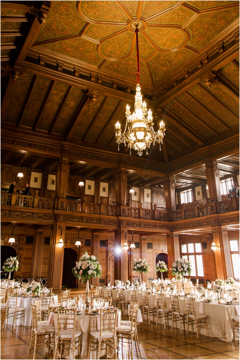 Scottish-Rite-cathedral-Wedding-Indianapolis