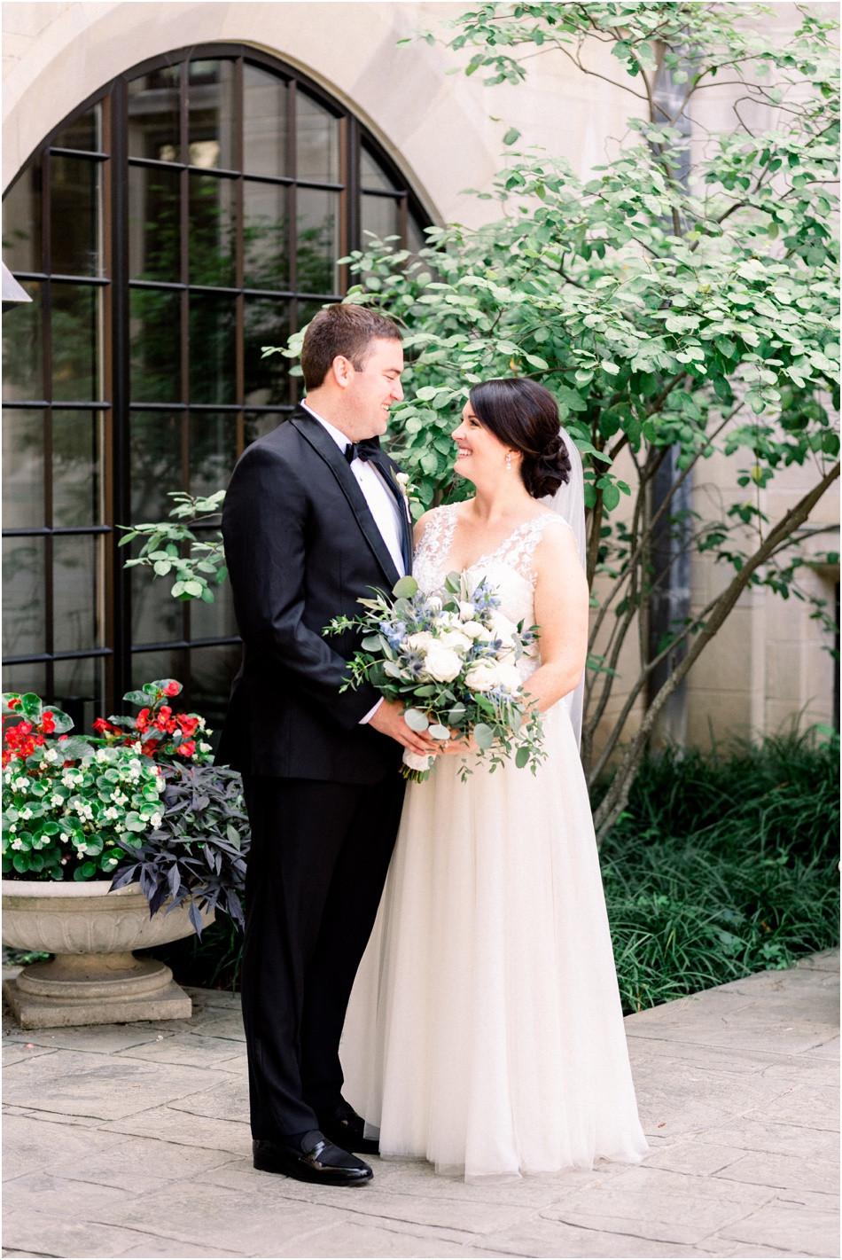 IU-Wedding-Bloomington