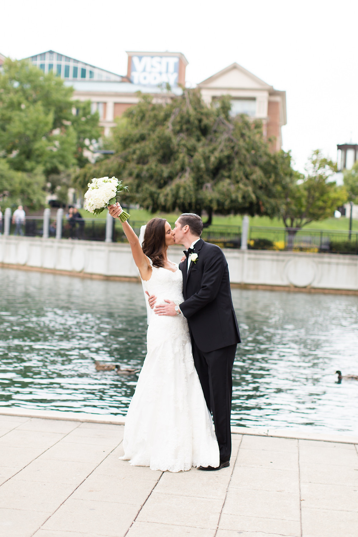 Indiana-Historical-Society-Weddings