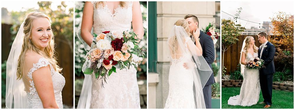 Mavris-Indianapolis-Wedding