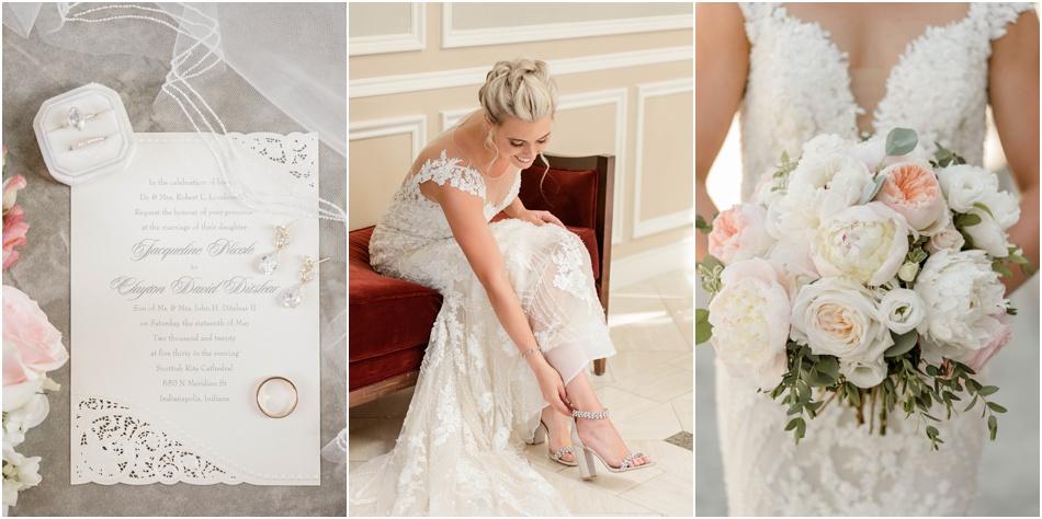 Bride-Getting-Ready-Hotel