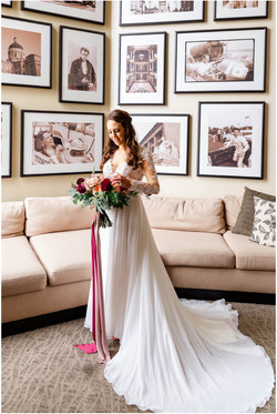 Hindu-Wedding-Photgrapher-58