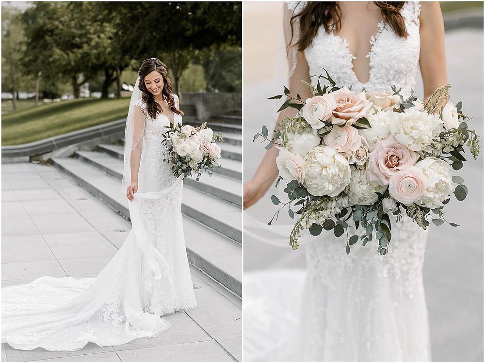 Bridal-portrait-Indianapolis