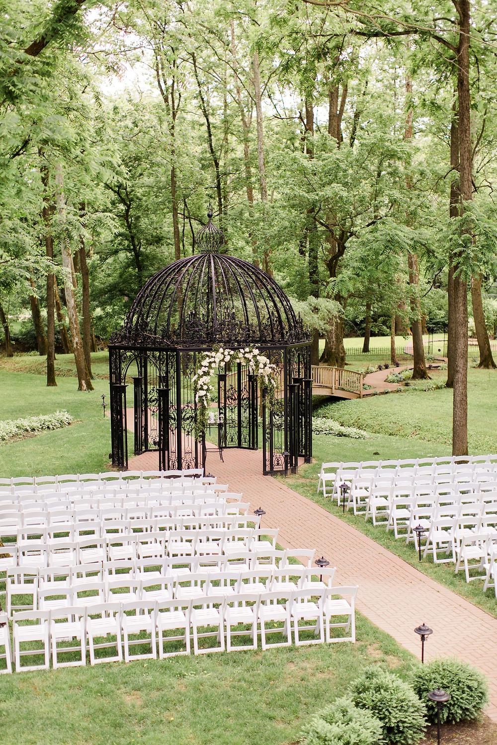 Carmel-Indiana-Wedding-Venue