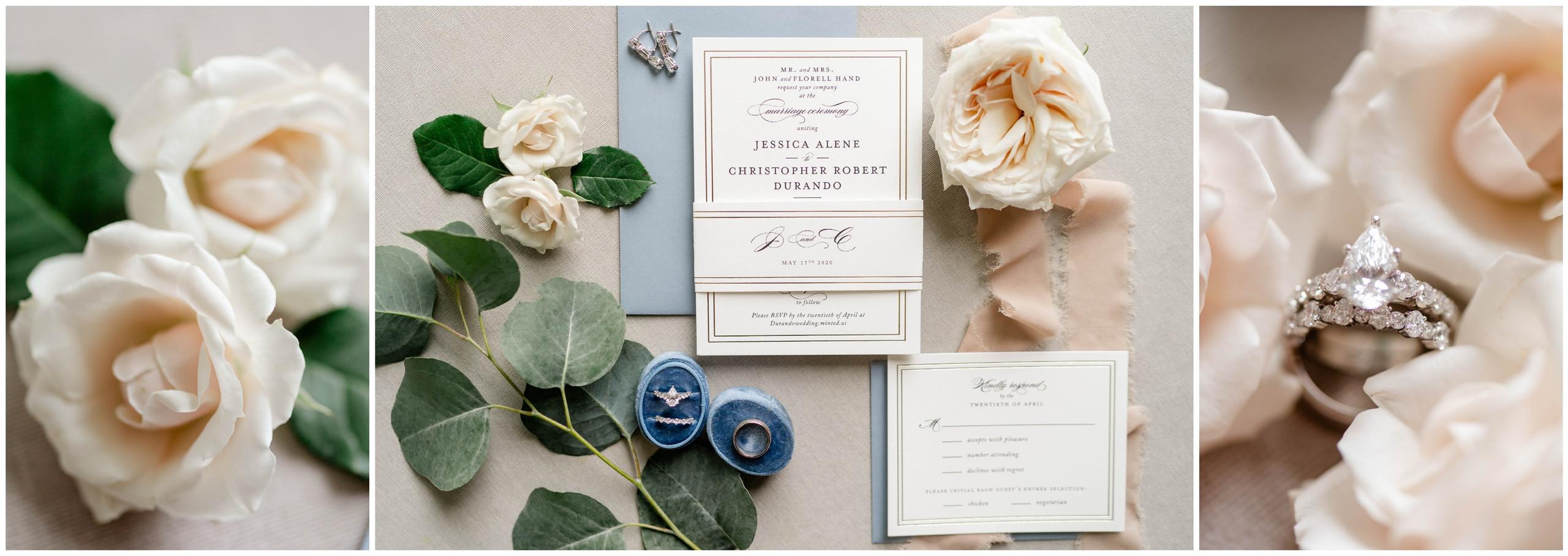 Indy-Weddings