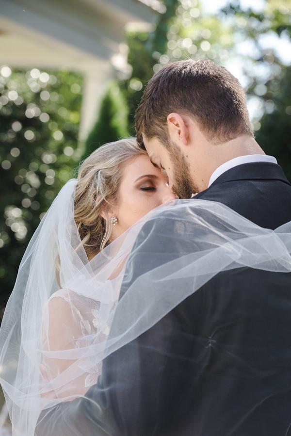North-Carolina-Wedding-Planning
