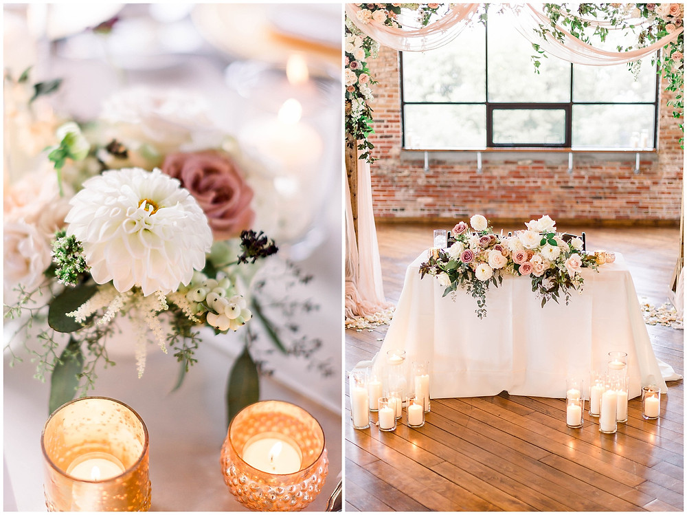 Romantic-wedding-recepiton-decor