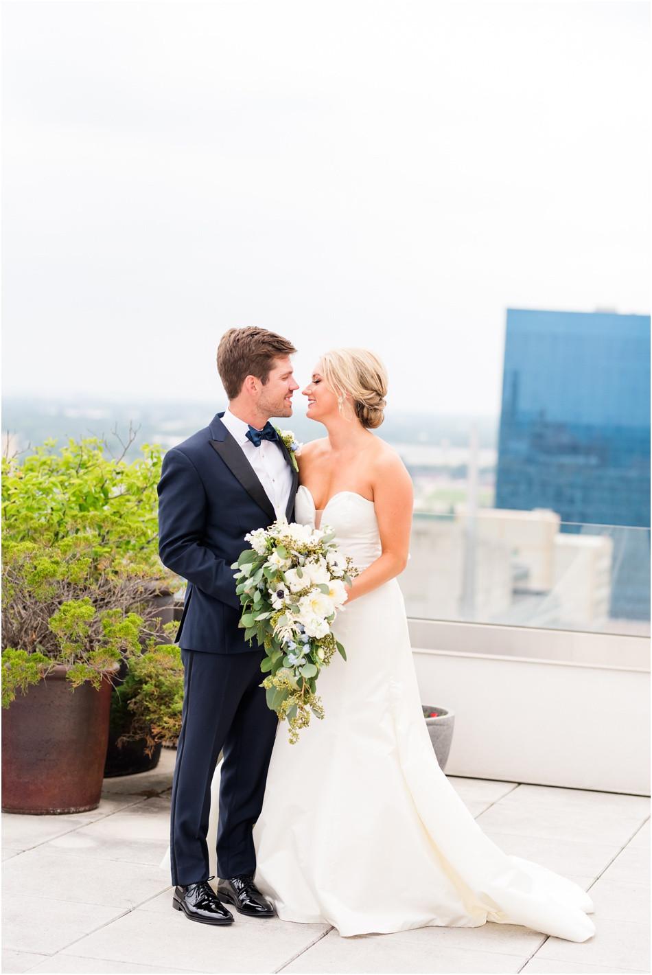 Conrad-Rooftop-wedding-photos