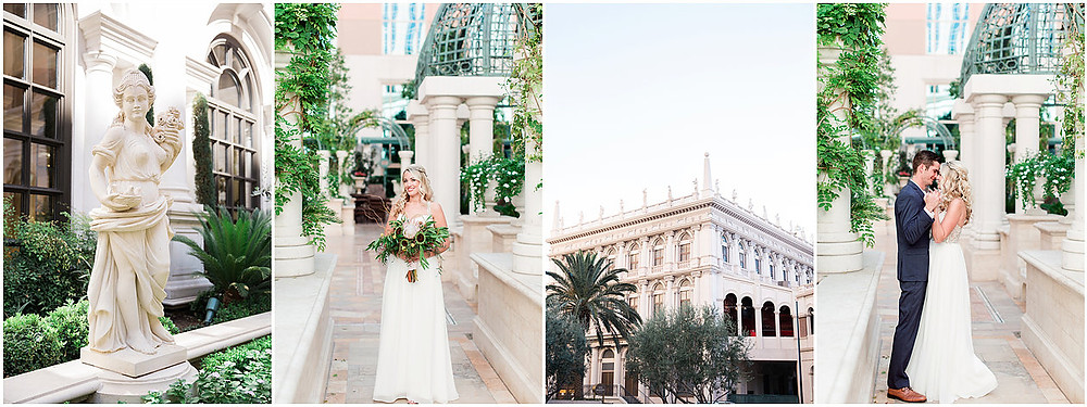 The-Palazzo-Wedding