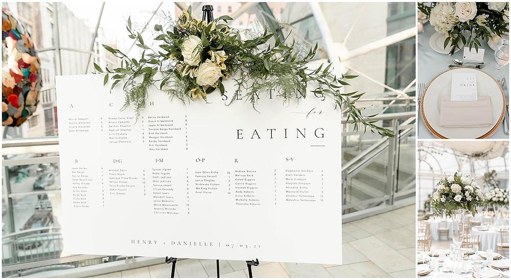 Indianapolis-garden-wedding-venue