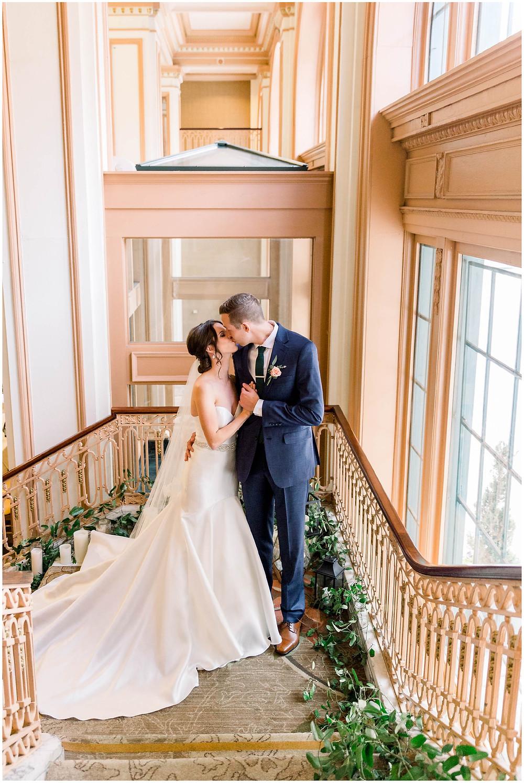 Omni-Severin-Wedding-Indianapolis