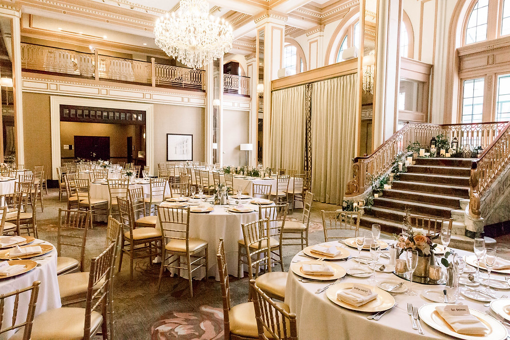 Omni-Severin-Indianapolis-Hotel-Reception