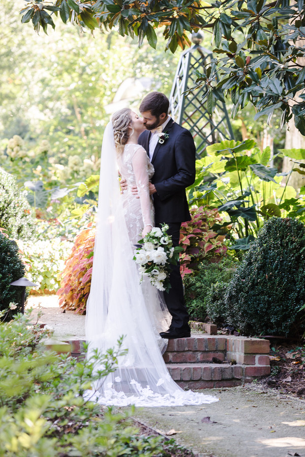 North-Carolina-Wedding-Mansions