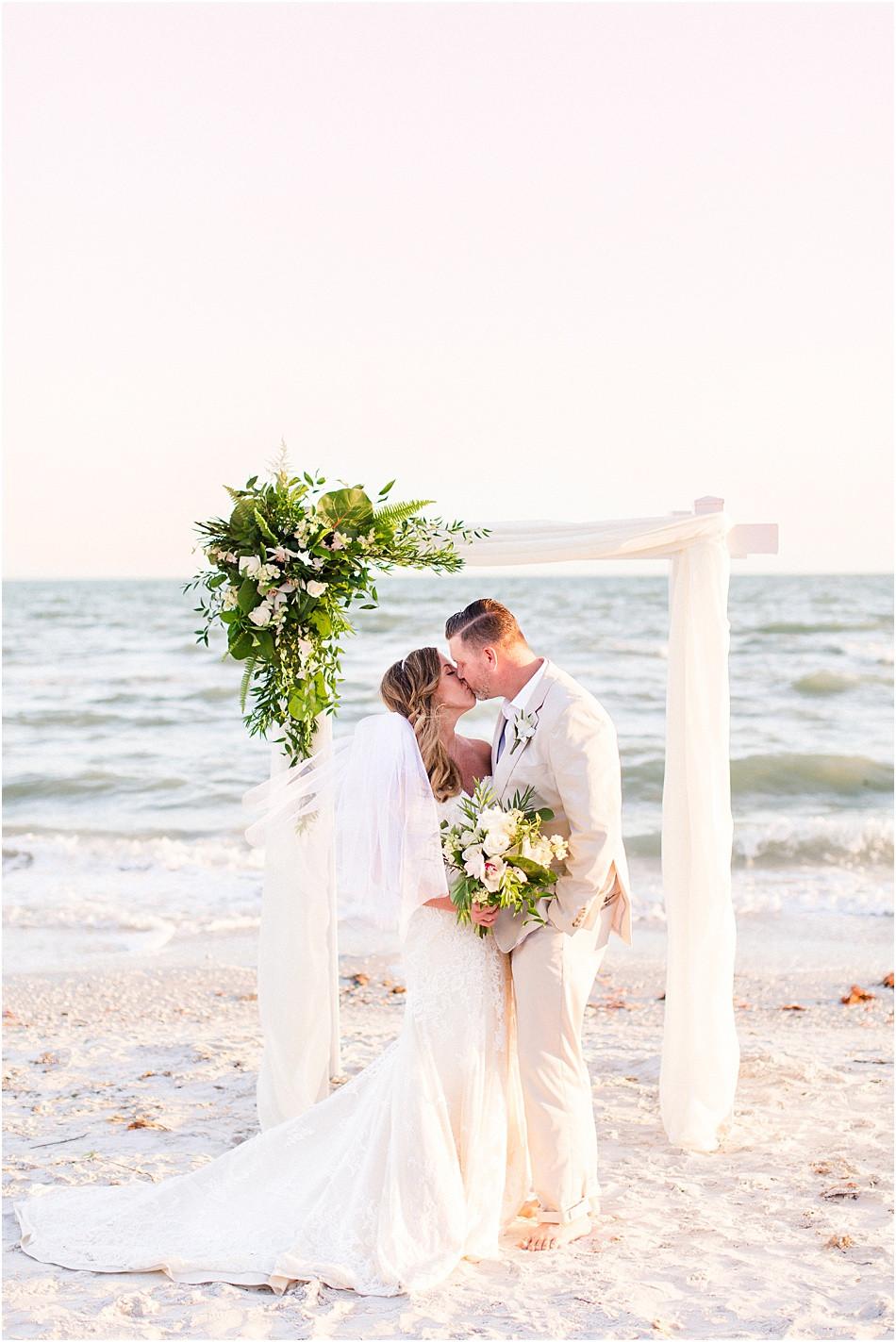 Sanibel-Island-Wedding