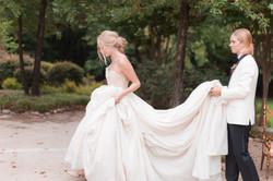 Indianapolis-Wedding-Photographers60