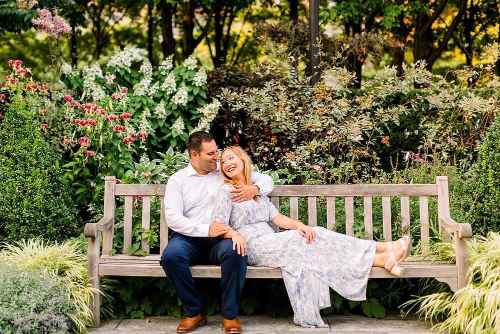 NYC-weddingphotographer