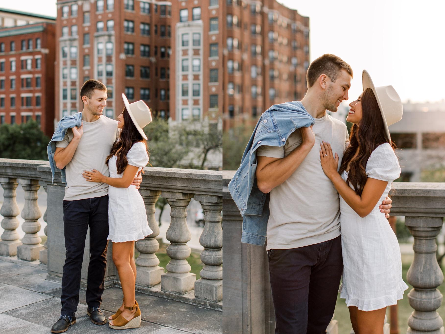 Engagement-photo-ideas