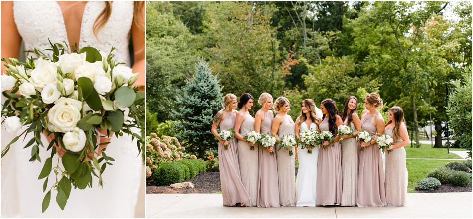 Neutral-bridesmaids-dresses