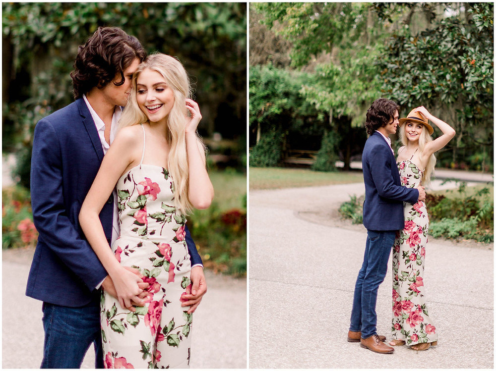 Romantic-engagement-pictures