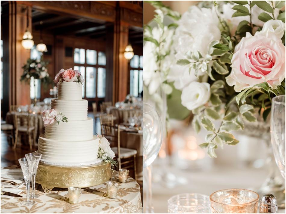 Scottish-Rite-Cathedral-Wedding-Indianapolis