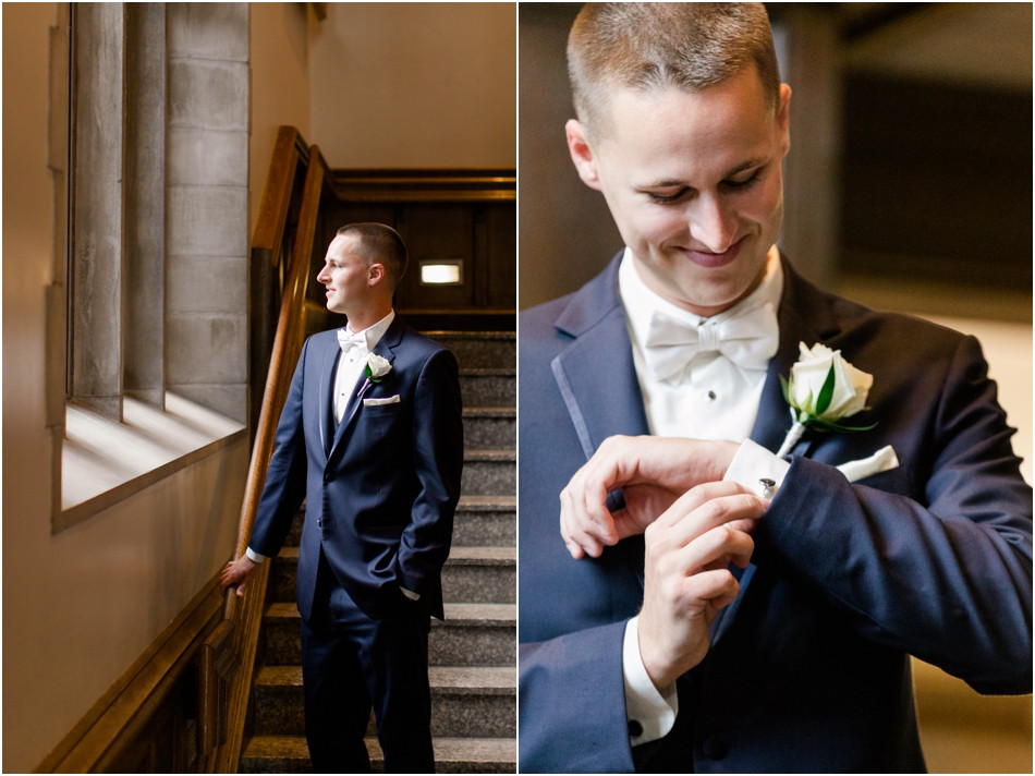 Indiana-university-wedding