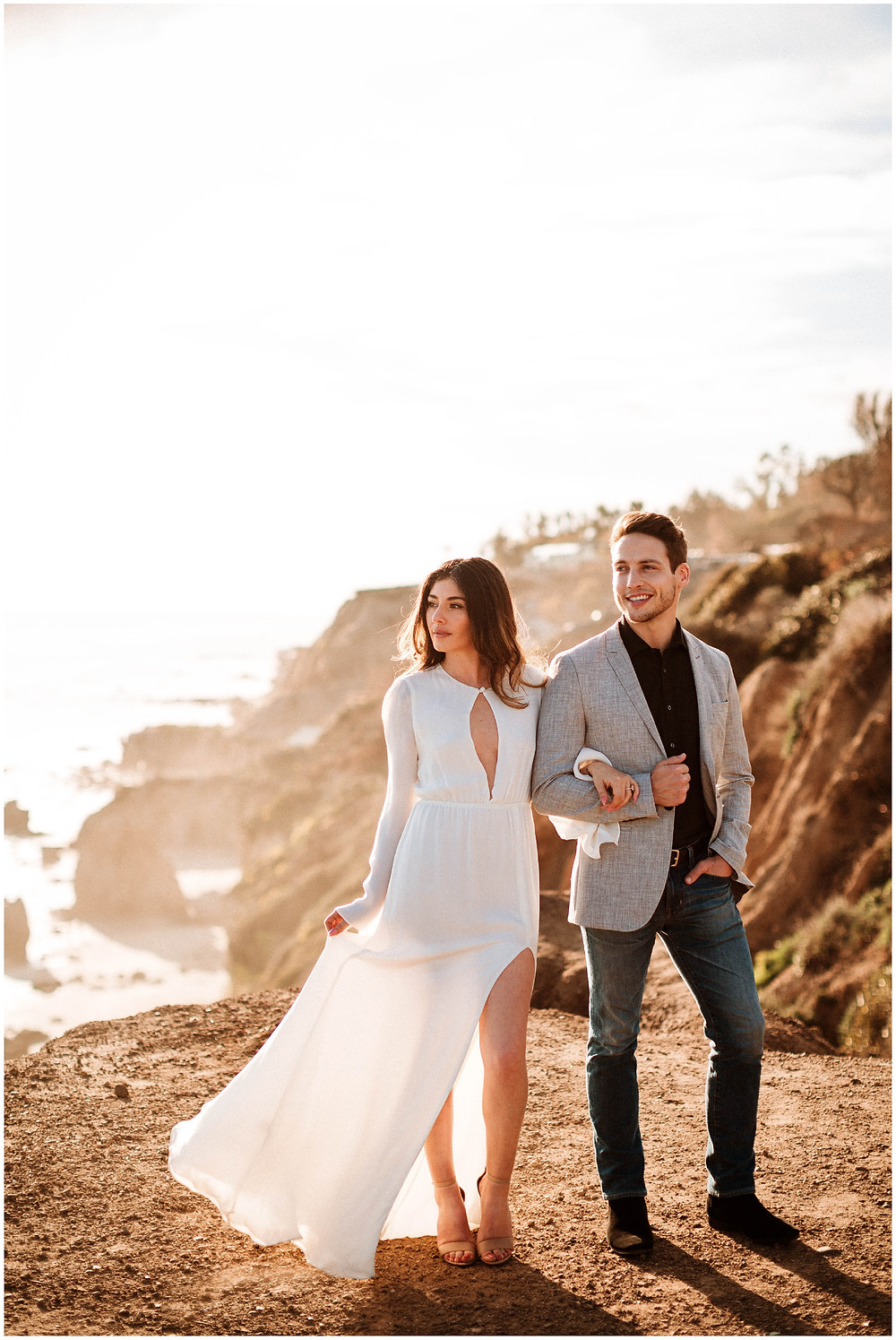 Epic-Engagement-session-locations