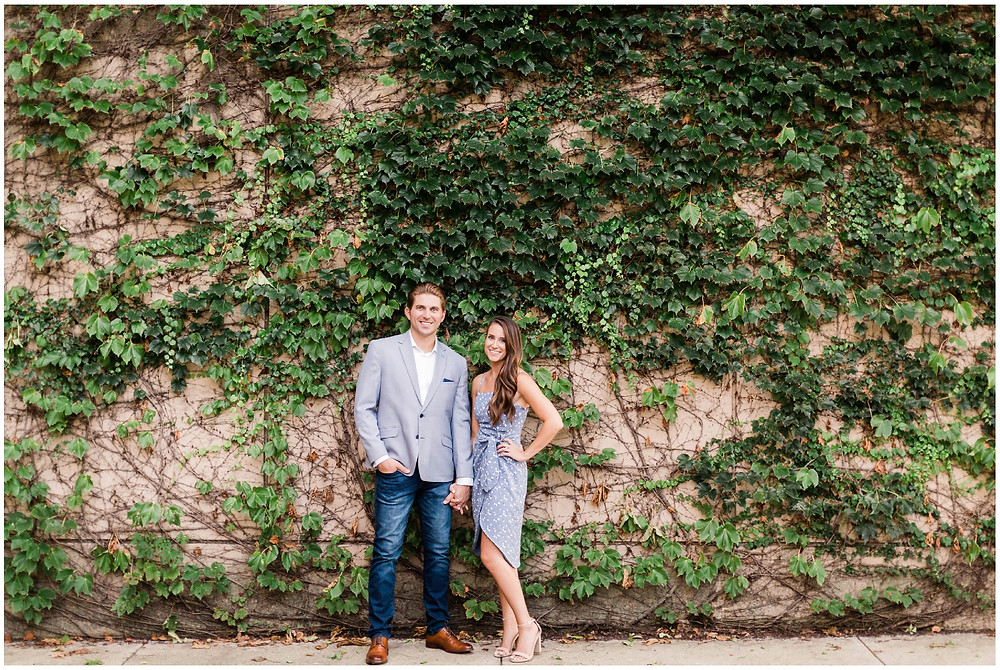 Downtown- Indianapolis-Engagement-photographer