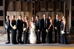 Marvis-Events-Wedding-Indianapolis-19